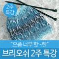 [2주특강] 5월 브리오쉬 2주 특강